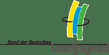Bund der Deutschen Landjugend (BDL) im Deutschen Bauernverband e. V.