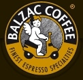 Balzac Coffee Company GmbH & Co. KG