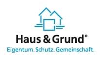 Zentralverband der Deutschen Haus-, Wohnungs- und Grundeigentümer e.V.