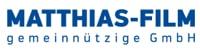 Matthias-Film gemeinnützige GmbH