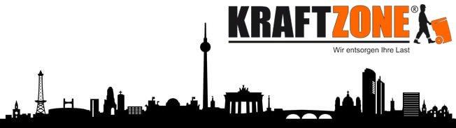 Wohnungsauflösung Stadt Berlin